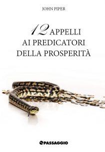 12-appelli-predicatori-prosperita