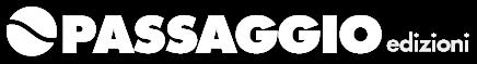 PASSAGGIO edizioni